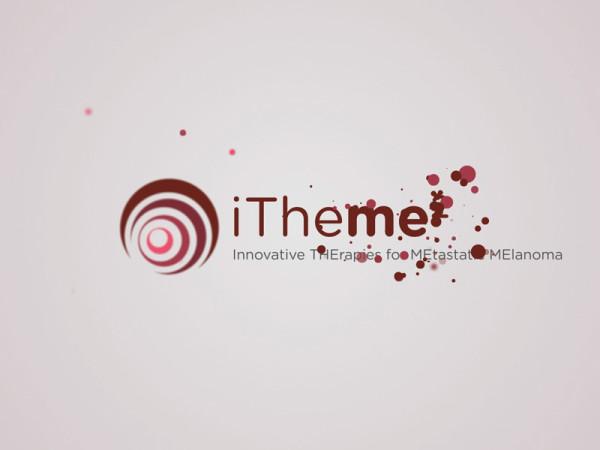 iTheme²